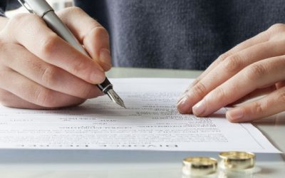 Financial Planning After Divorce: What You Need to Know