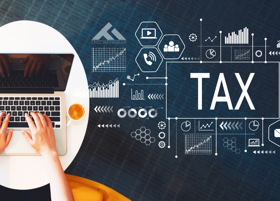 Expat in Australia? New Tax Changes May Impact You