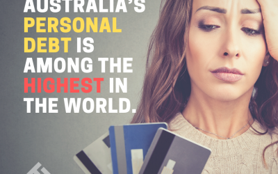 The Costly Mistakes of Paying Down Debt – And How to Avoid Them