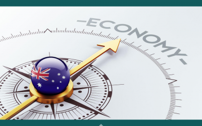 Australian Budget Numbers Are In, and They Aren't Pretty